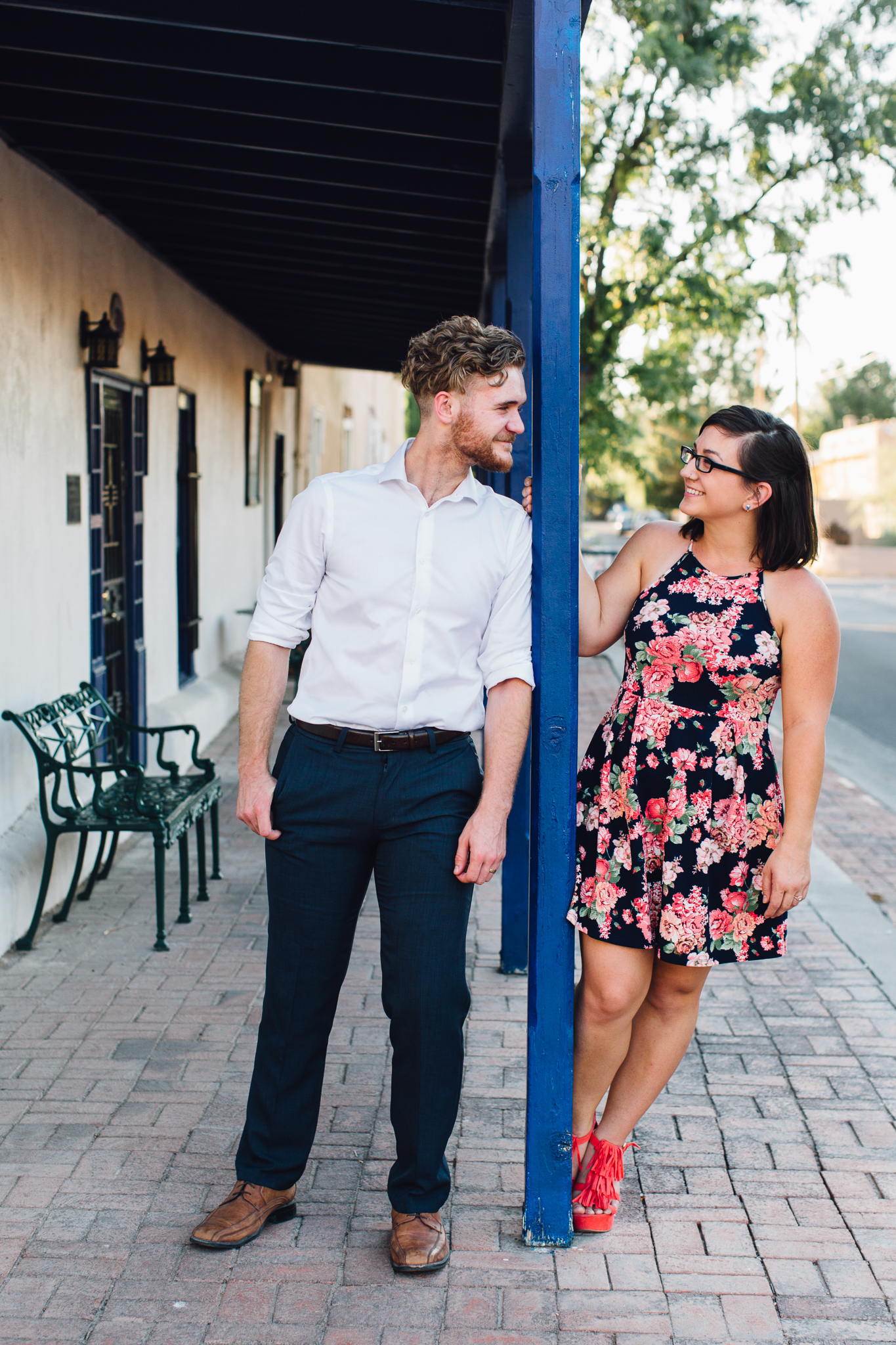 las-cruces-engagement-photographer-08.jpg