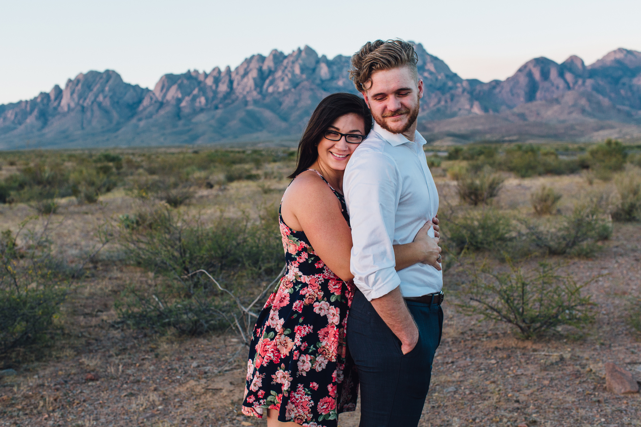 las-cruces-engagement-photographer-12.jpg