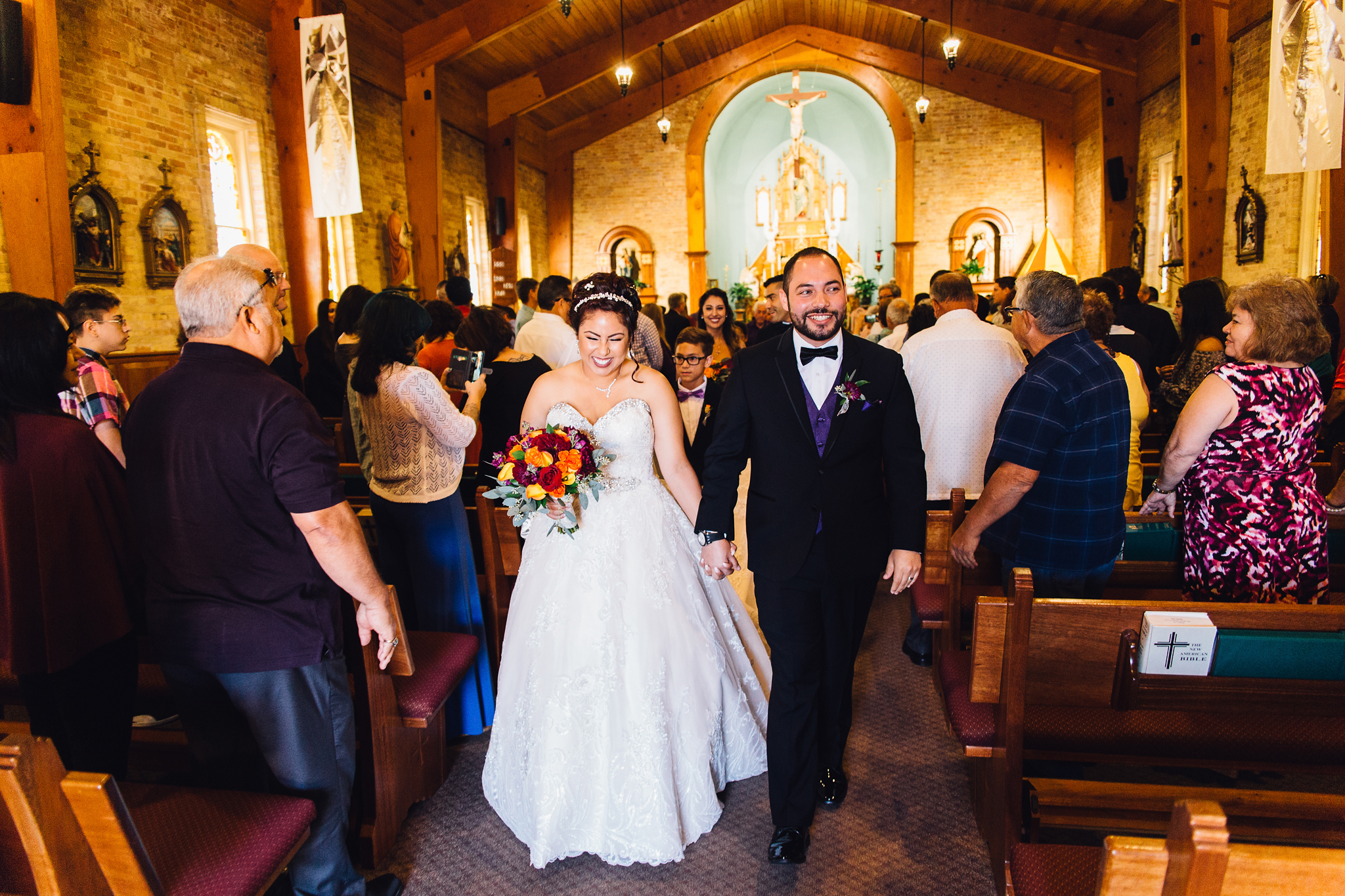 wedding-photographers-in-new-mexico-14.jpg
