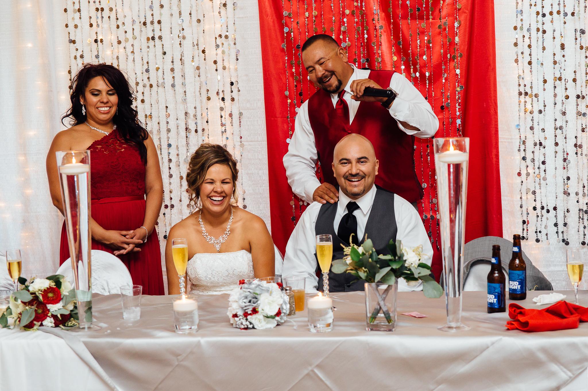 wedding-photographers-in-new-mexico-06.jpg
