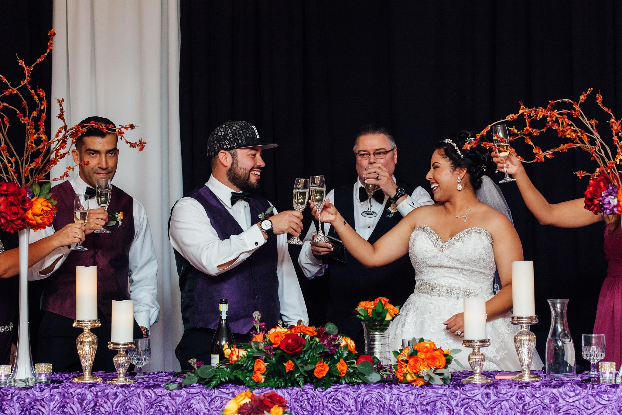 wedding-photographers-in-new-mexico-01.jpg