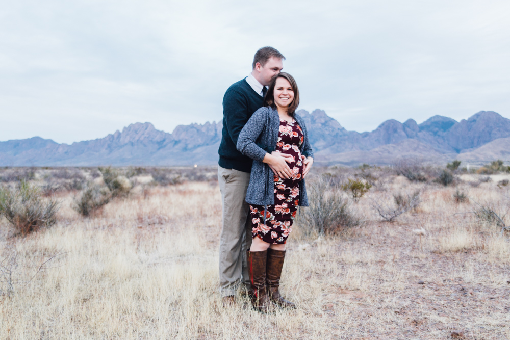 las-cruces-maternity-photographer-03.jpg