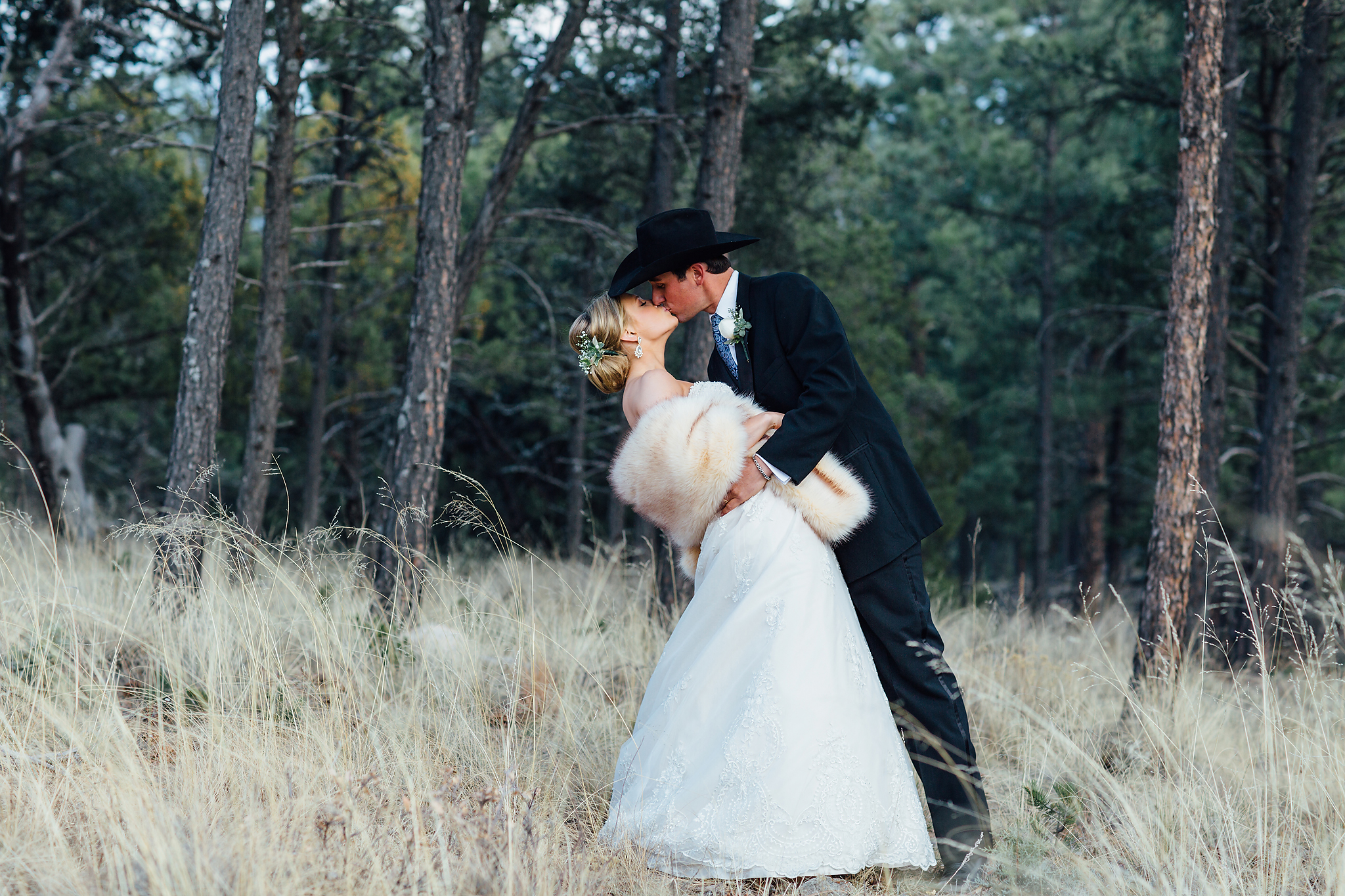 taylord-photography-las-cruces-weddings-009.jpg
