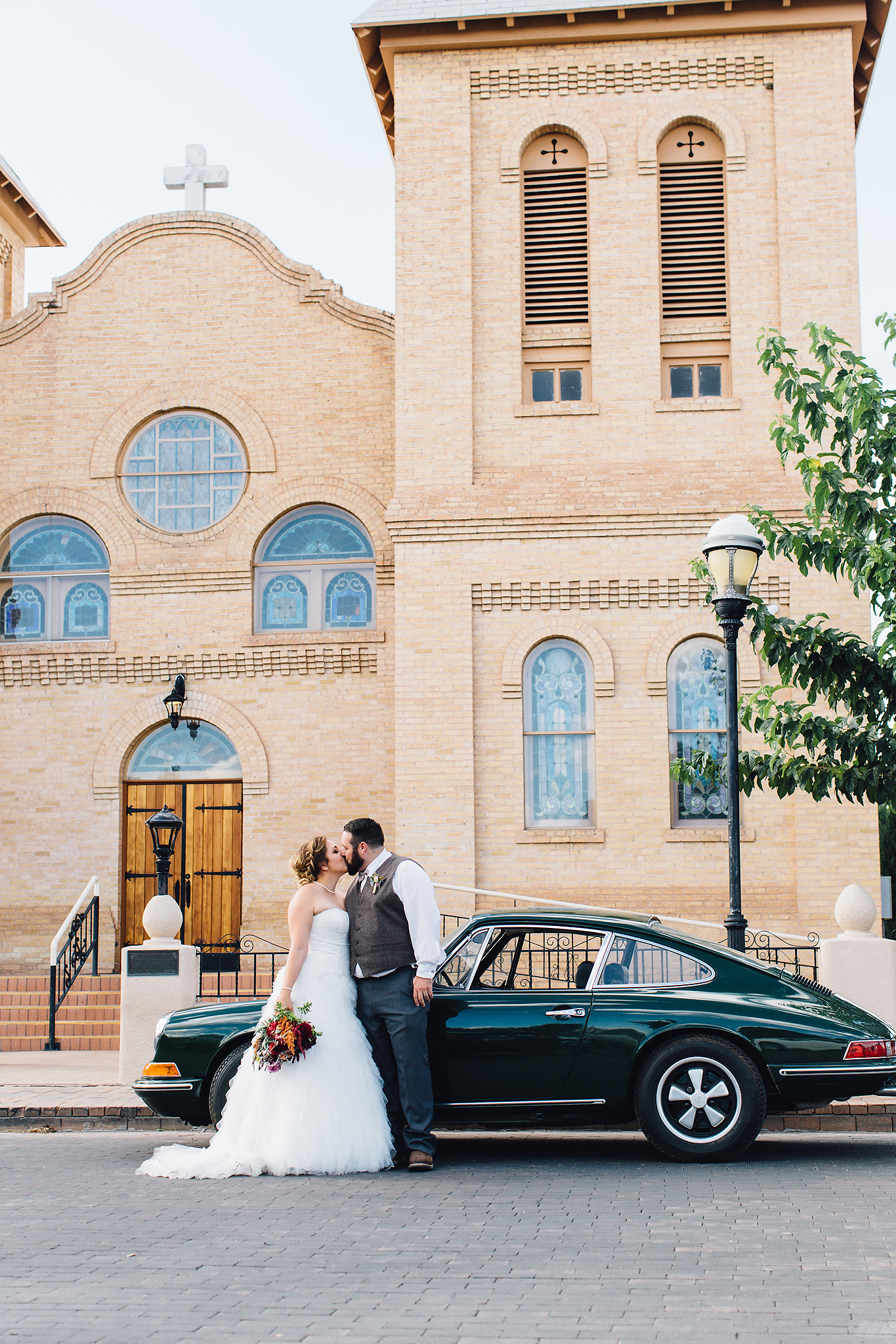 taylord-photography-las-cruces-weddings-100.jpg