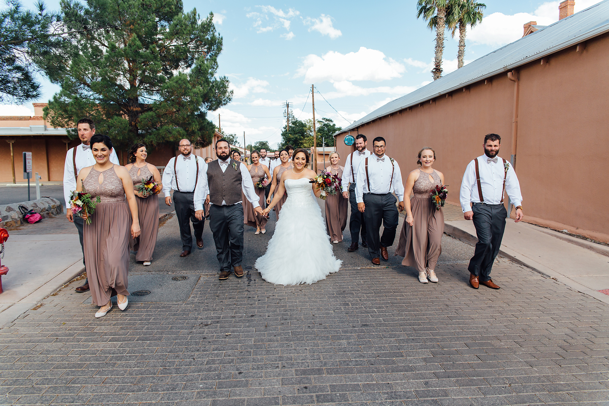 taylord-photography-las-cruces-weddings-097.jpg