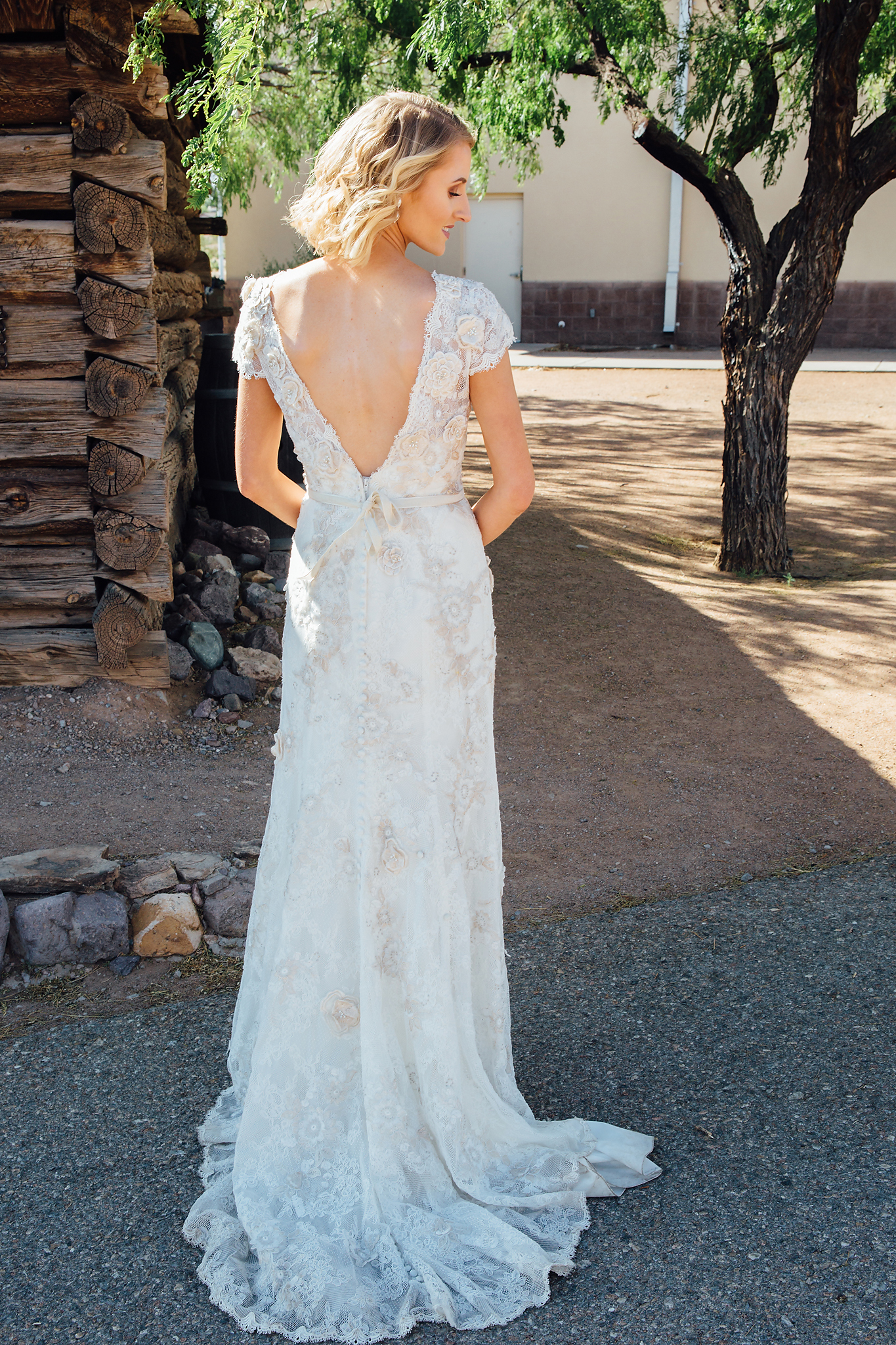 taylord-photography-las-cruces-weddings-113.jpg