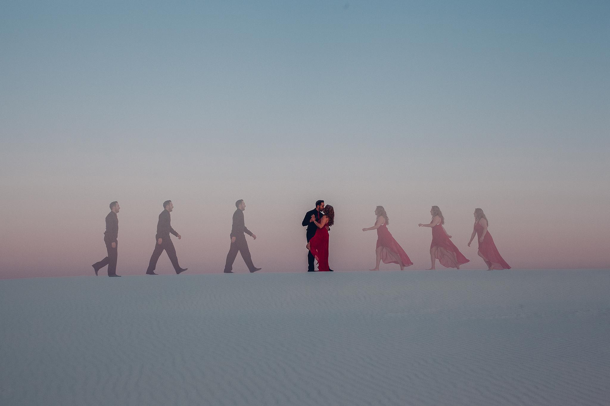 white-sands-engagement-photographer.jpg