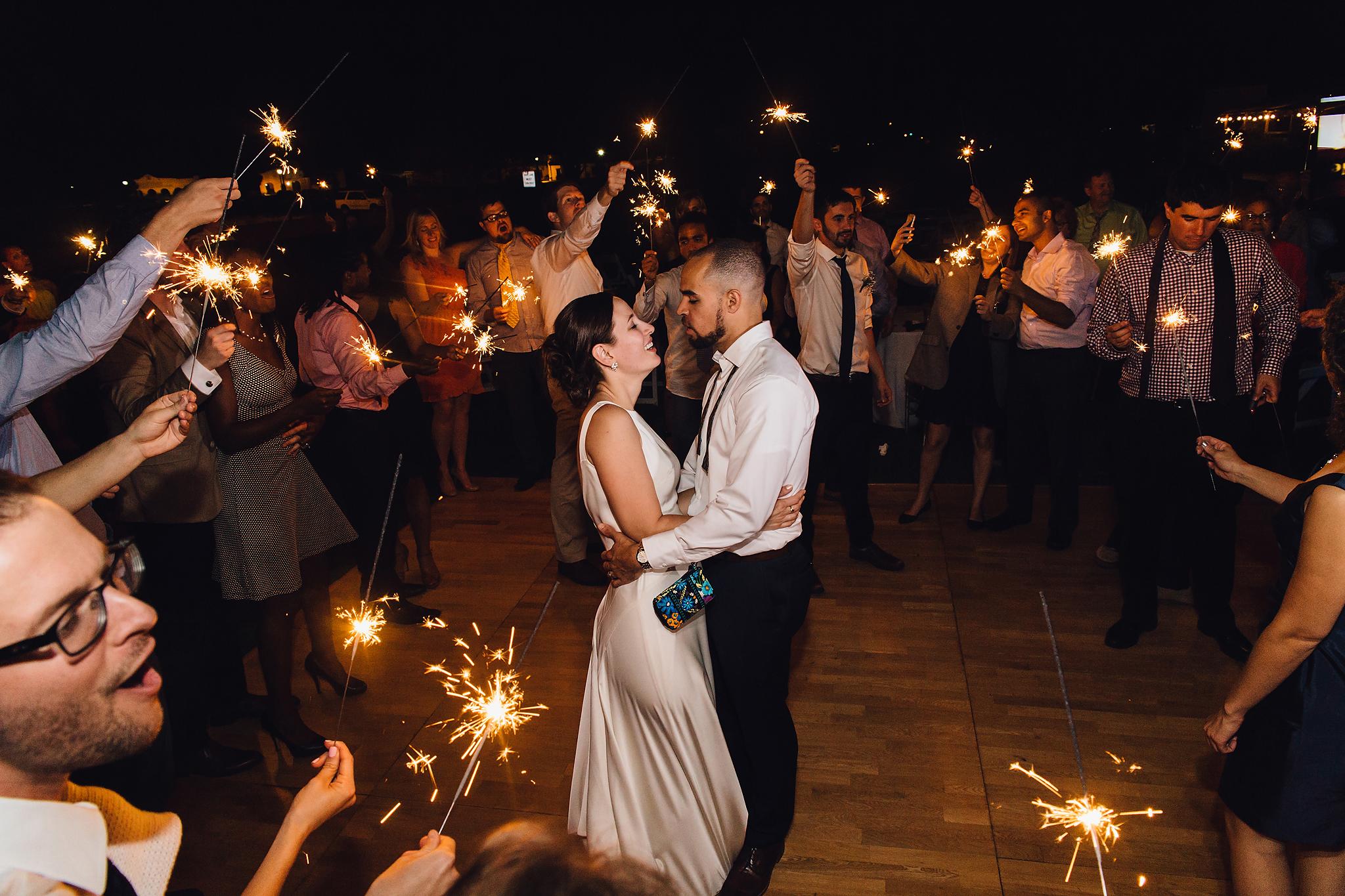 new-mexico-wedding-photographer-1.jpg