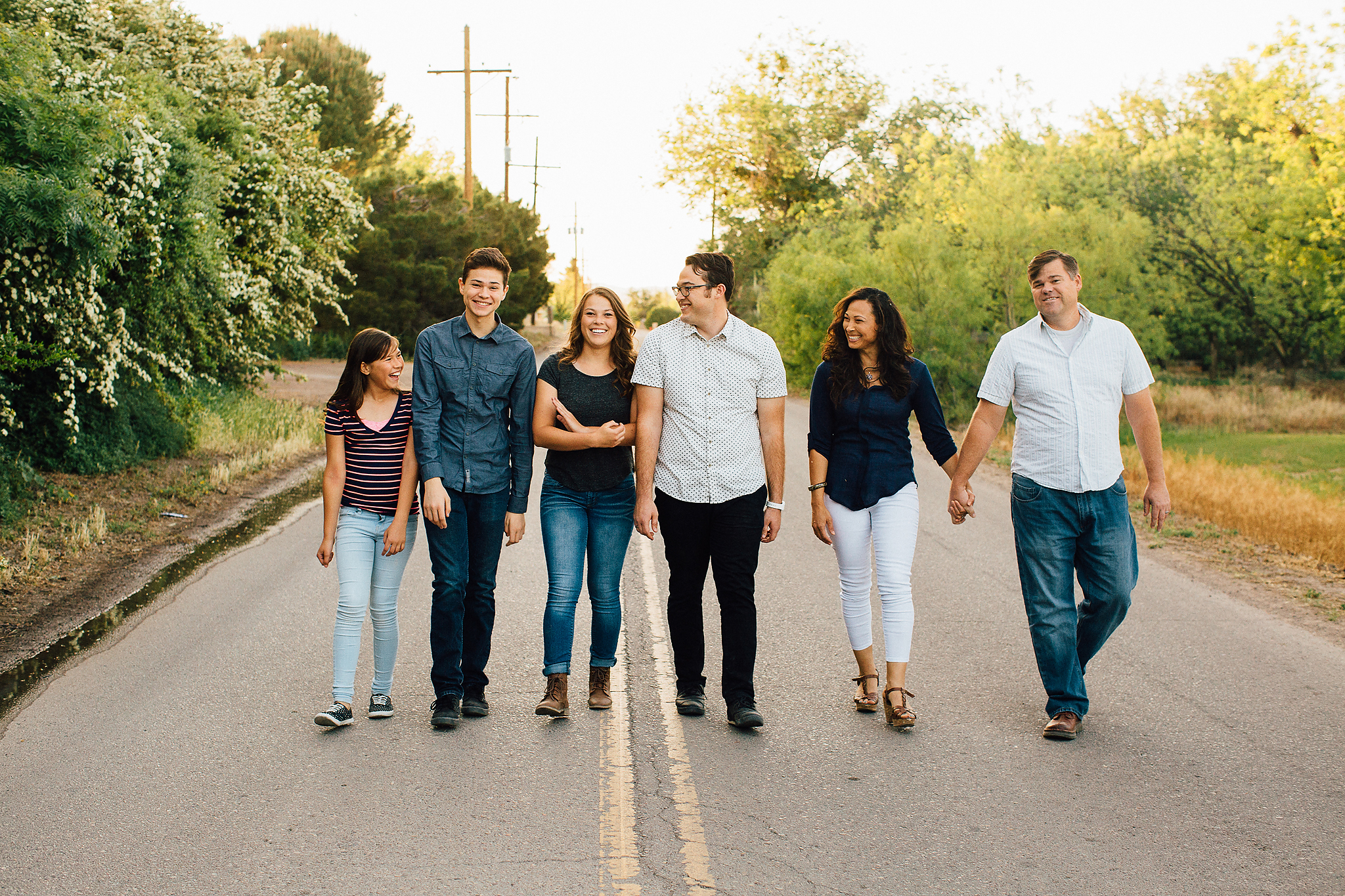 las-cruces-family-photographers.jpg