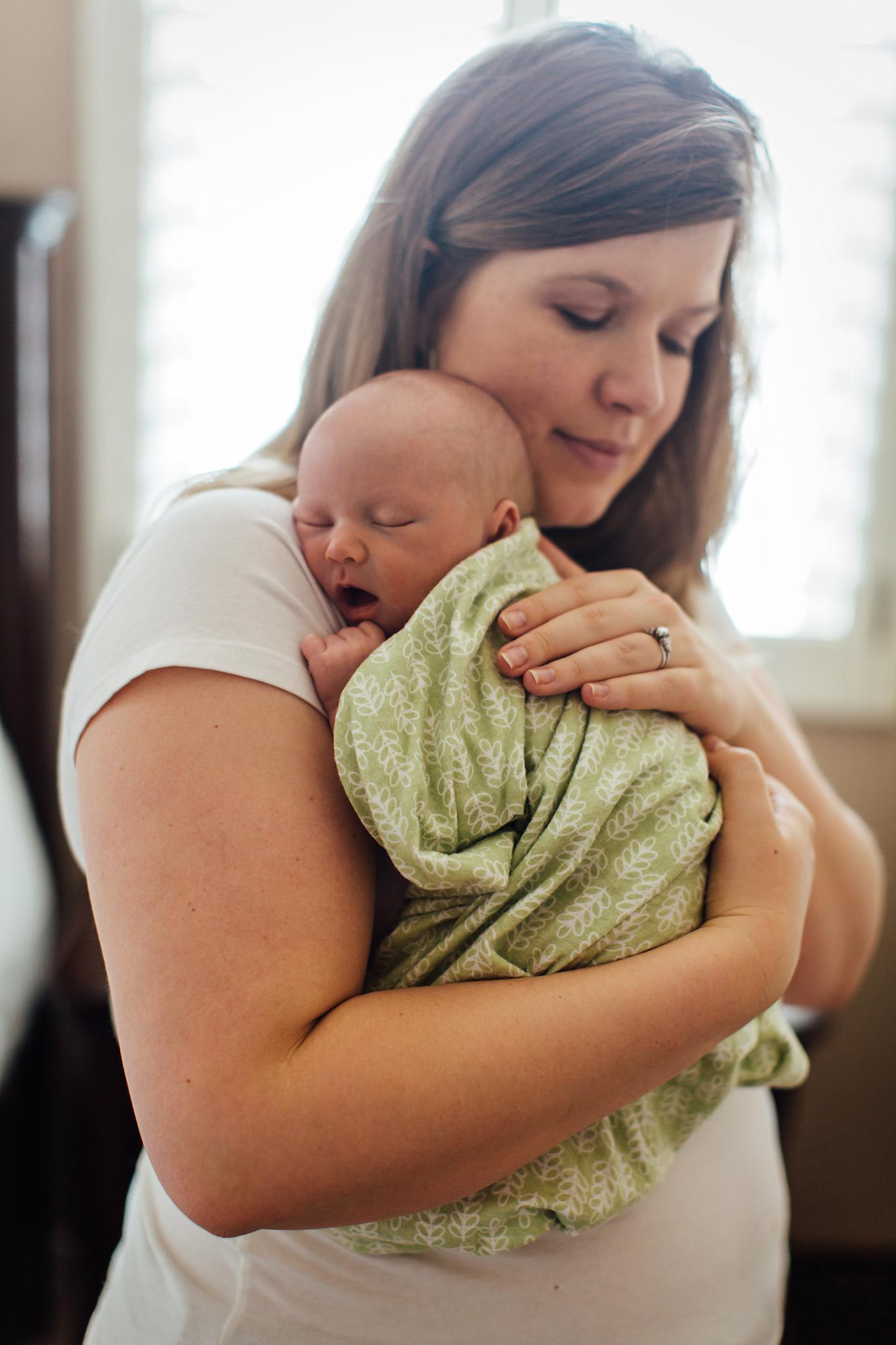 el-paso-newborn-photography-1.jpg