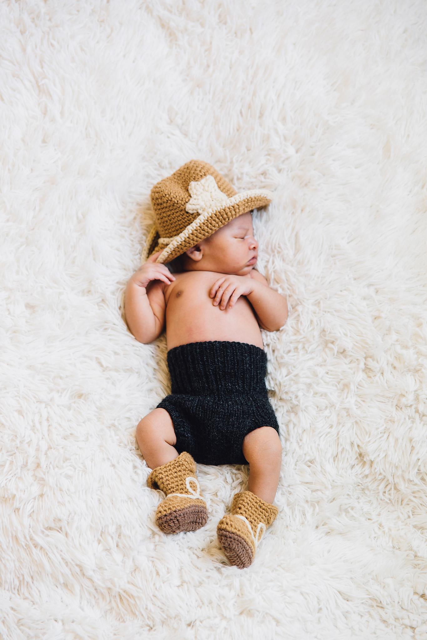 las-cruces-baby-photographer.jpg