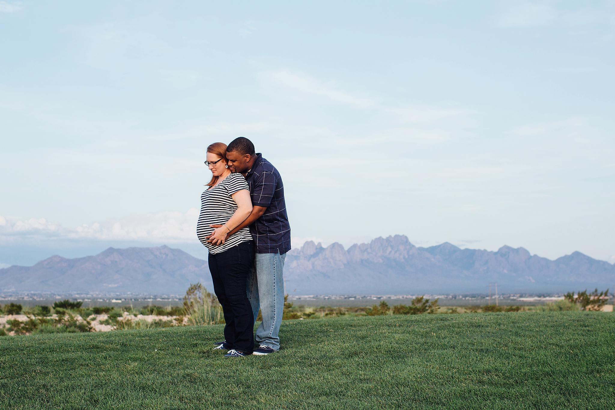 las-cruces-maternity-photographer-4.jpg