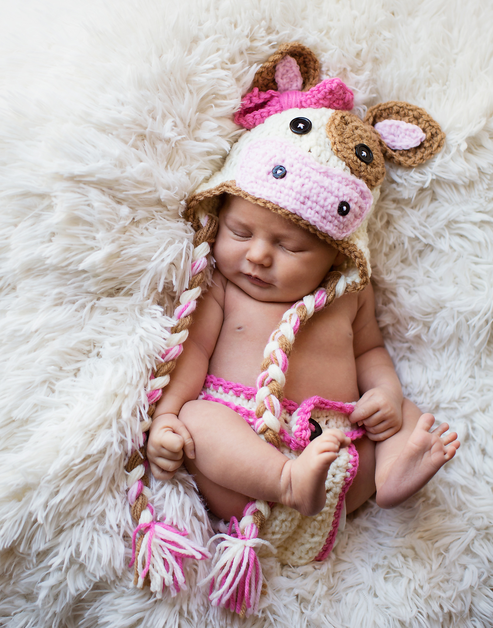 el-paso-newborn-photographer-2.jpg