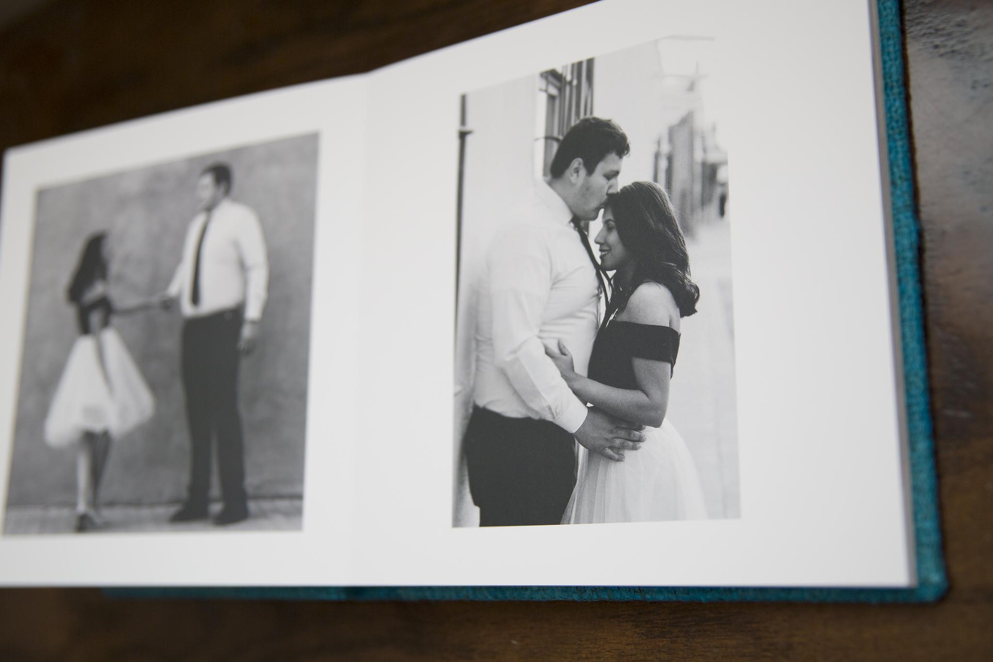 el-paso-wedding-photographers-1.jpg