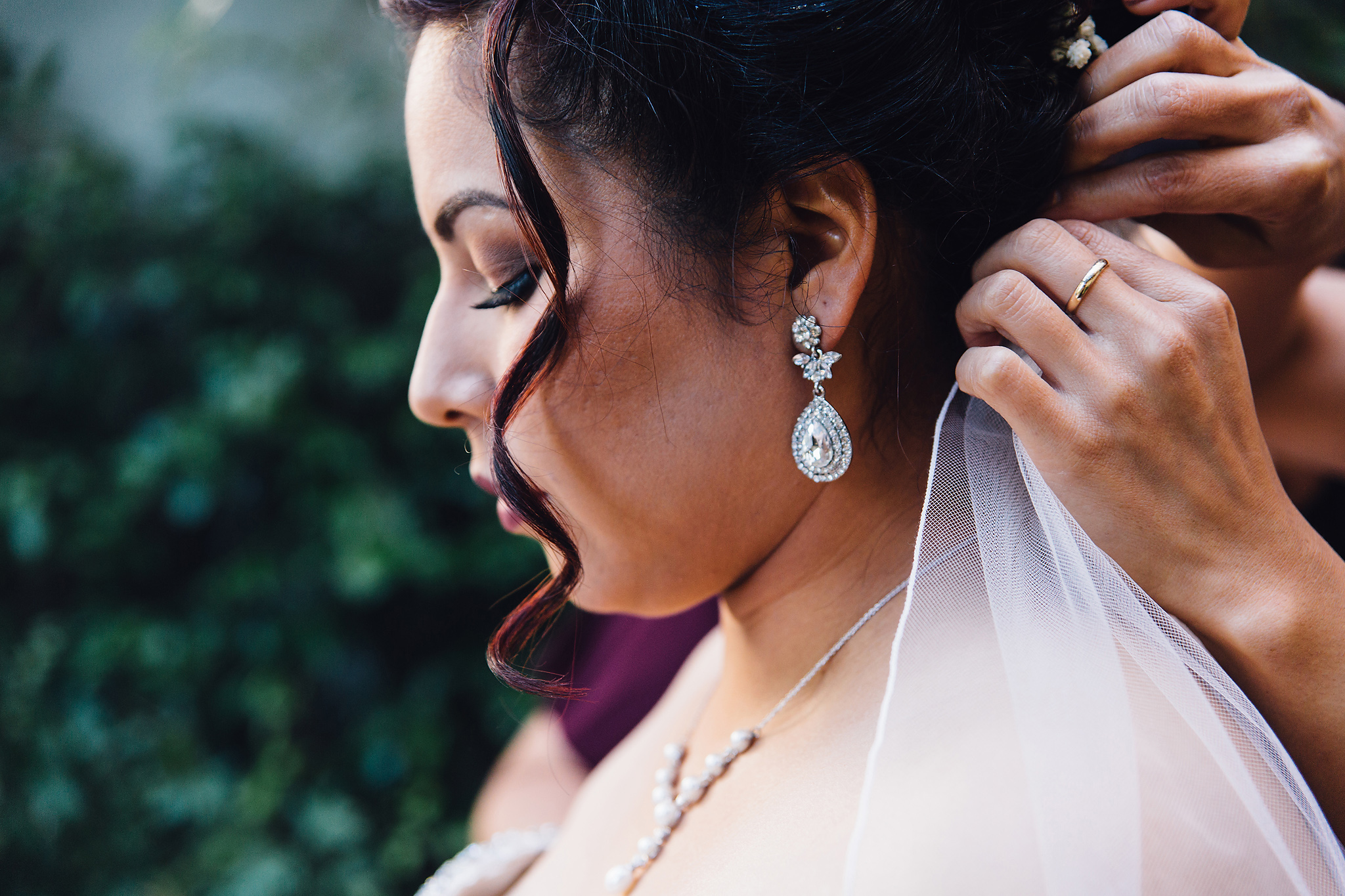 el-paso-wedding-photographer-1.jpg