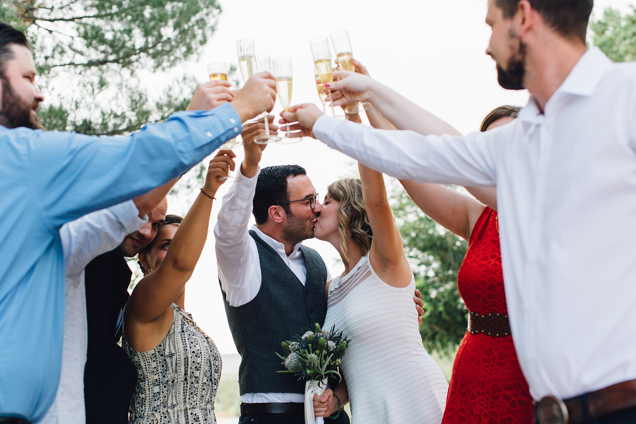 el-paso-wedding-photographer-5.jpg