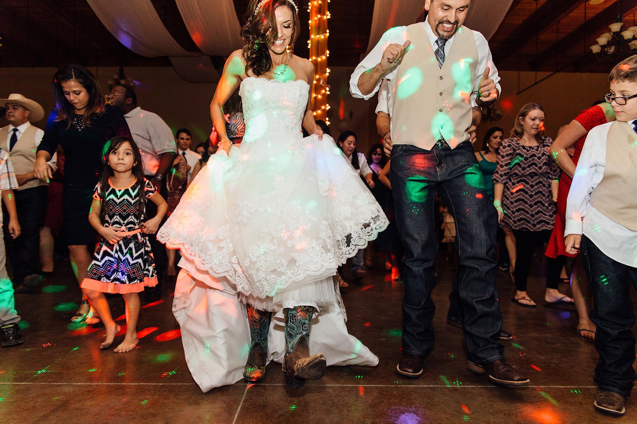 el-paso-wedding-photographer-7.jpg