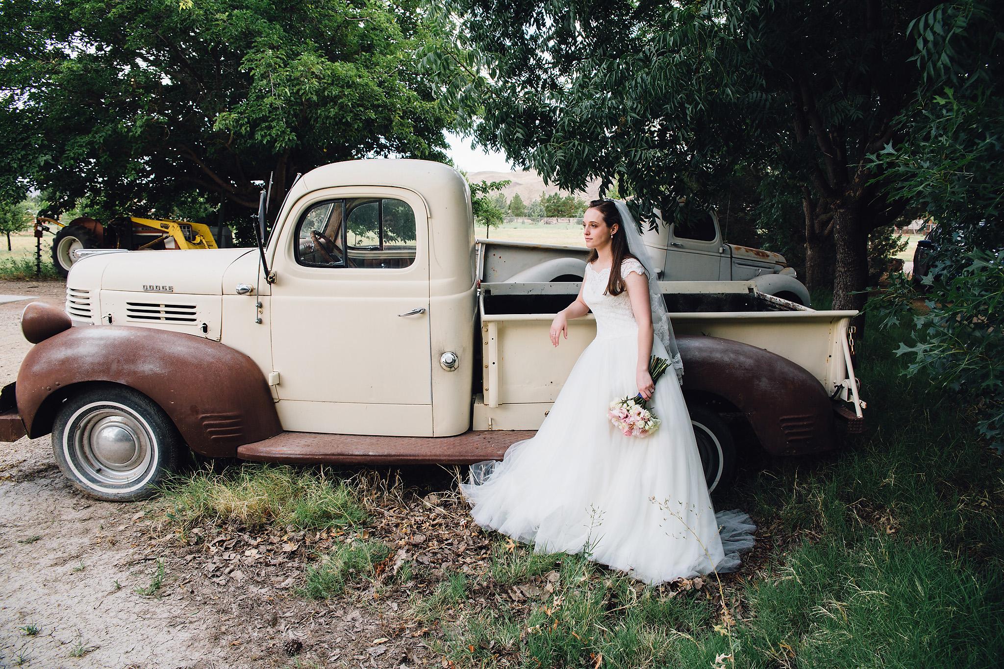 las-cruces-wedding-photographer-5.jpg