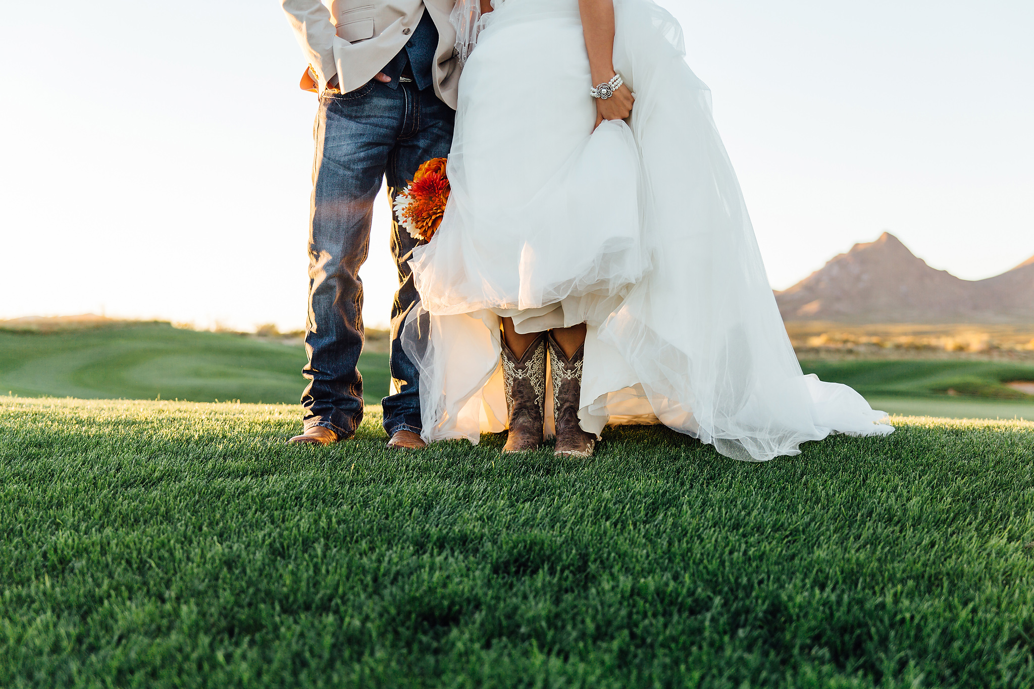 new-mexico-wedding-photography.jpg