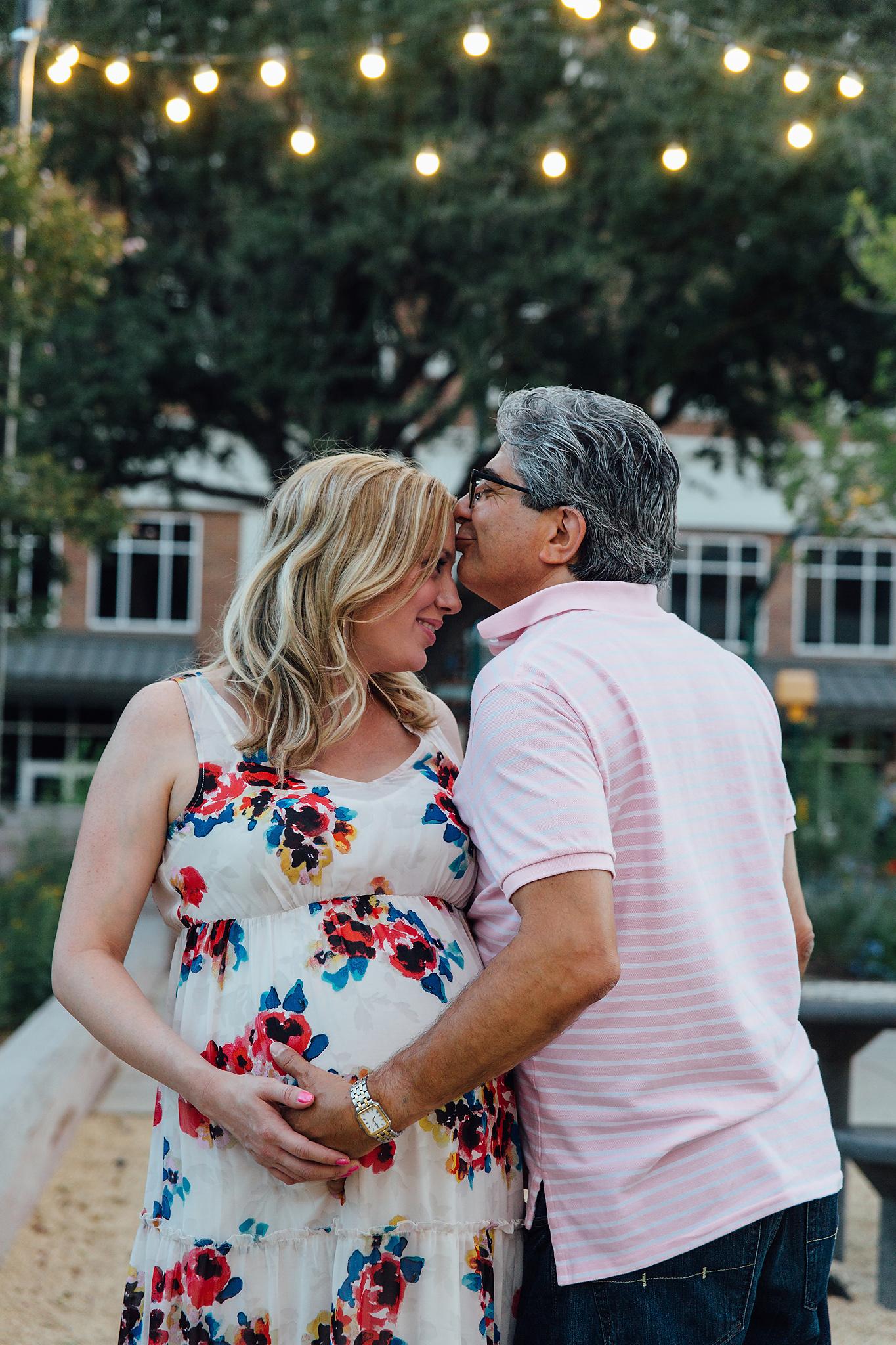 el-paso-maternity-photographer-3.jpg