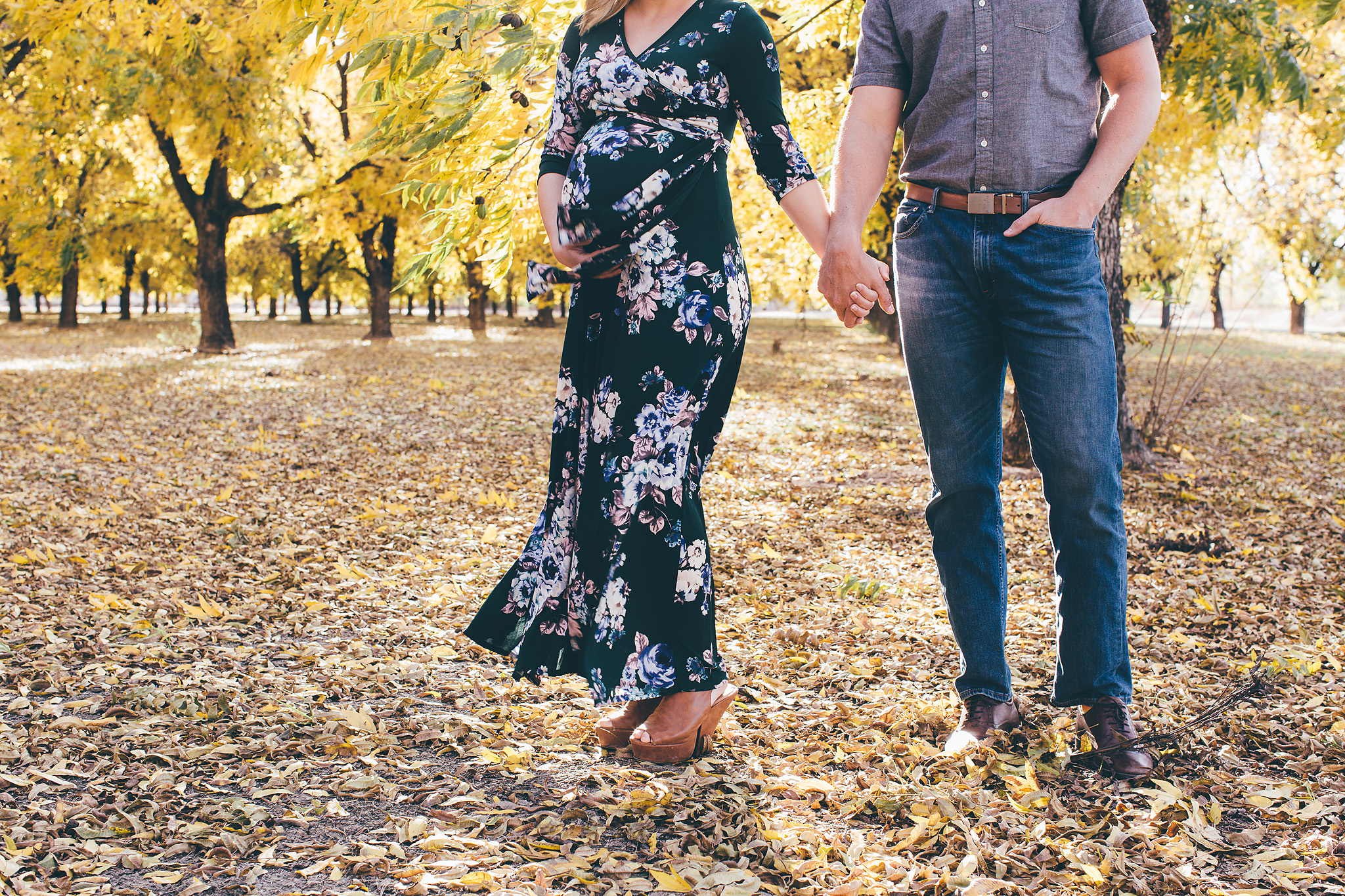 maternity-photographer-9.jpg