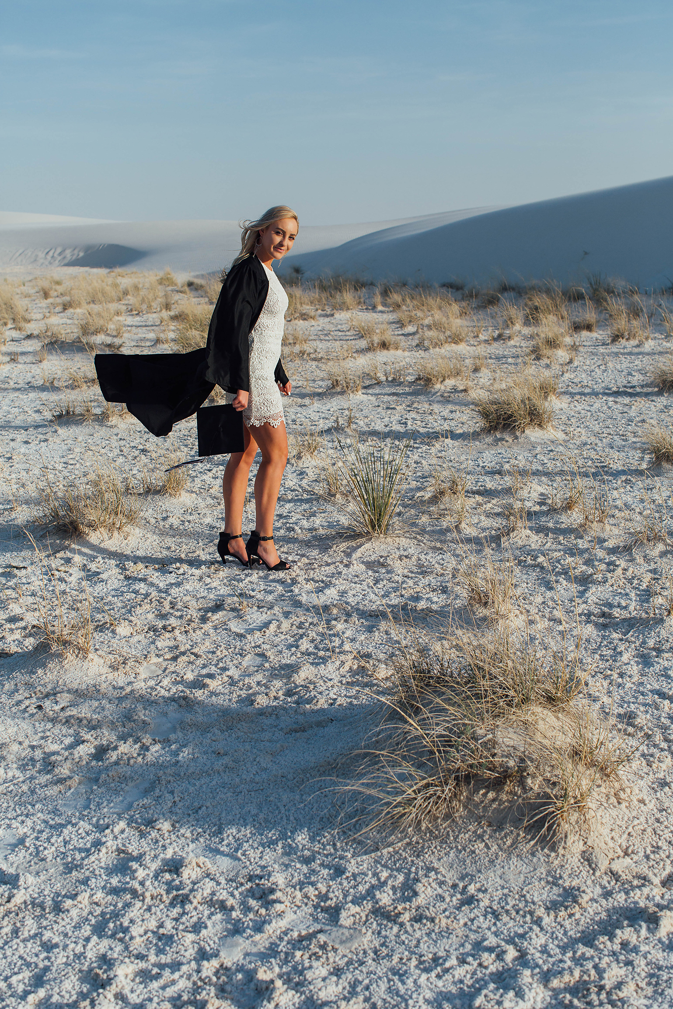 white-sands-senior-portraits_01.jpg