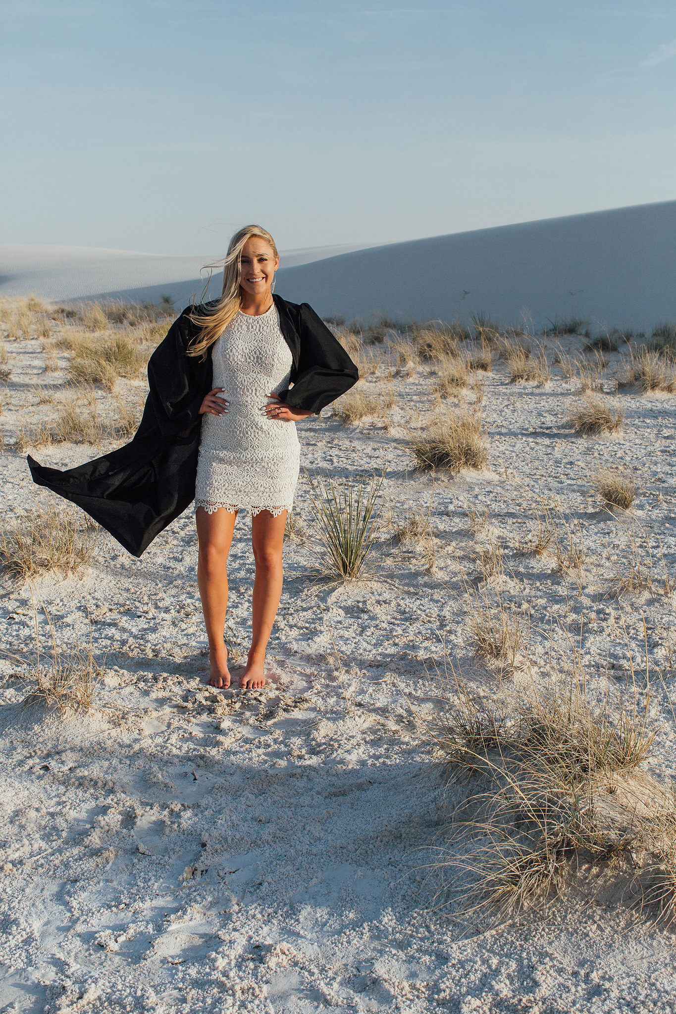 white-sands-senior-portraits_06.jpg