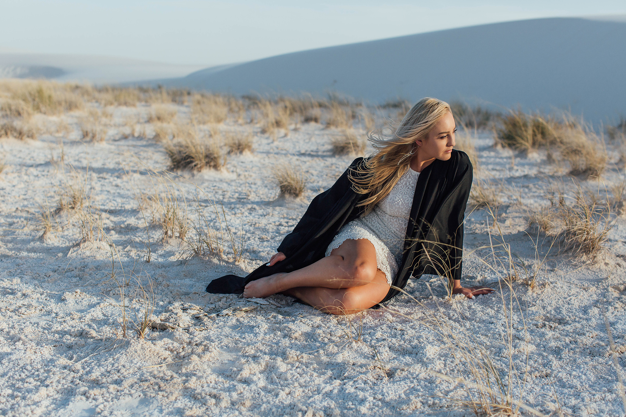 white-sands-senior-portraits_14.jpg