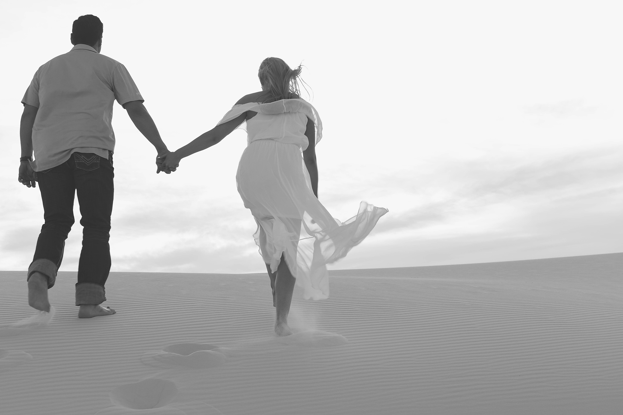 white-sands-engagement-portraits_07.jpg