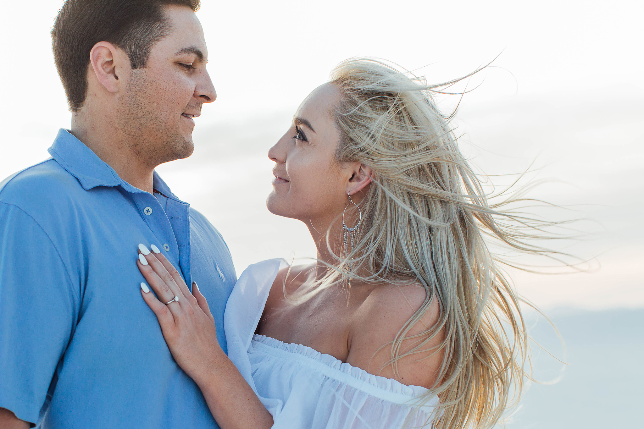 white-sands-engagement-portraits_09.jpg