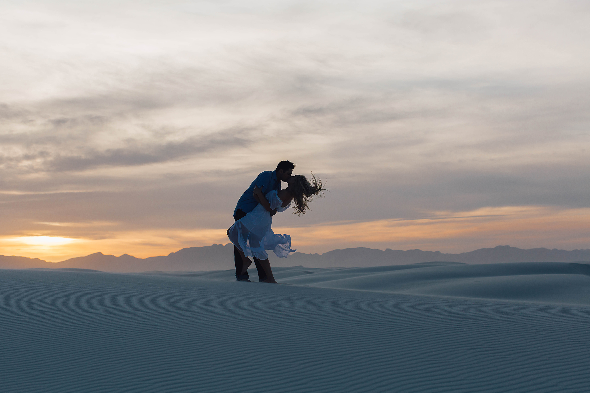 white-sands-engagement-portraits_18.jpg