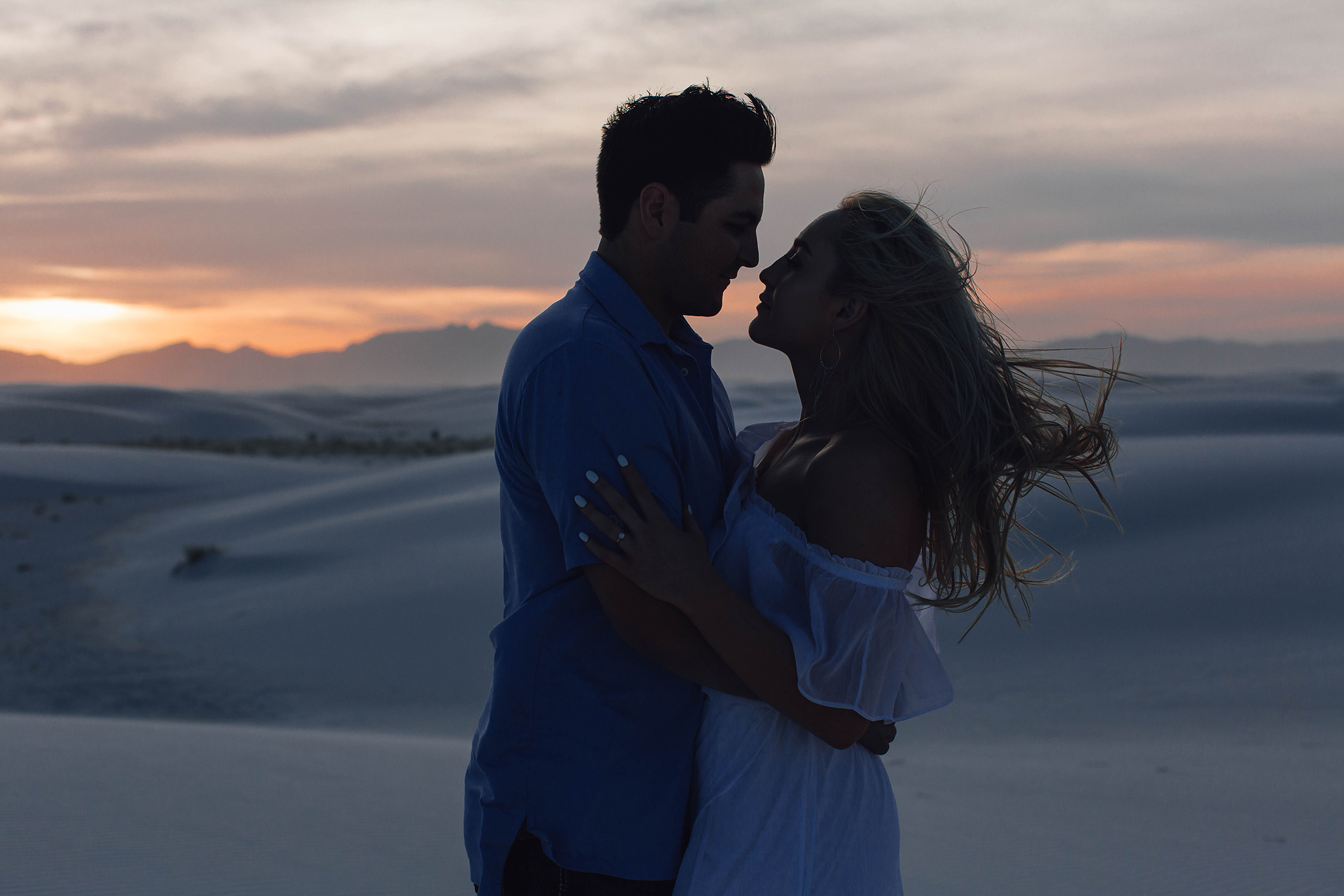 white-sands-engagement-portraits_19.jpg