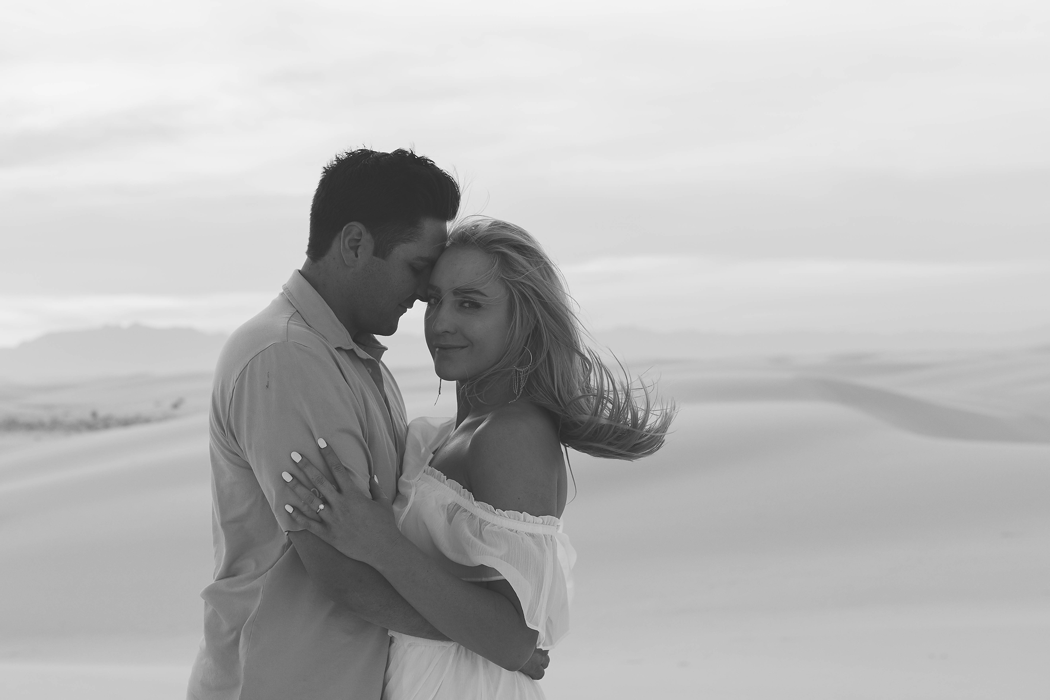 white-sands-engagement-portraits_20.jpg