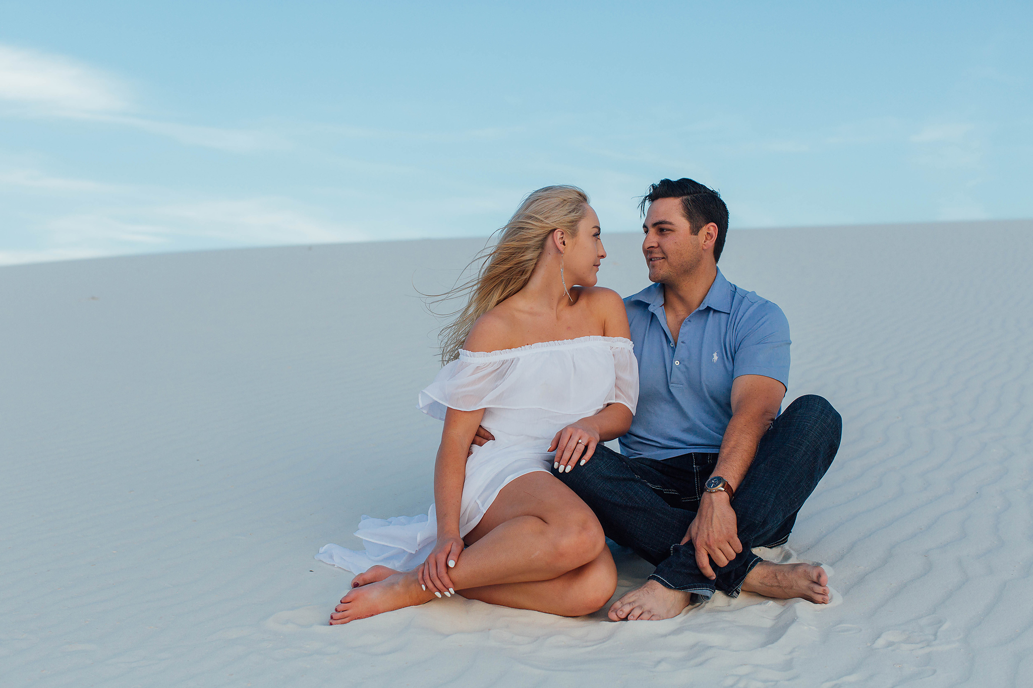 white-sands-engagement-portraits_23.jpg
