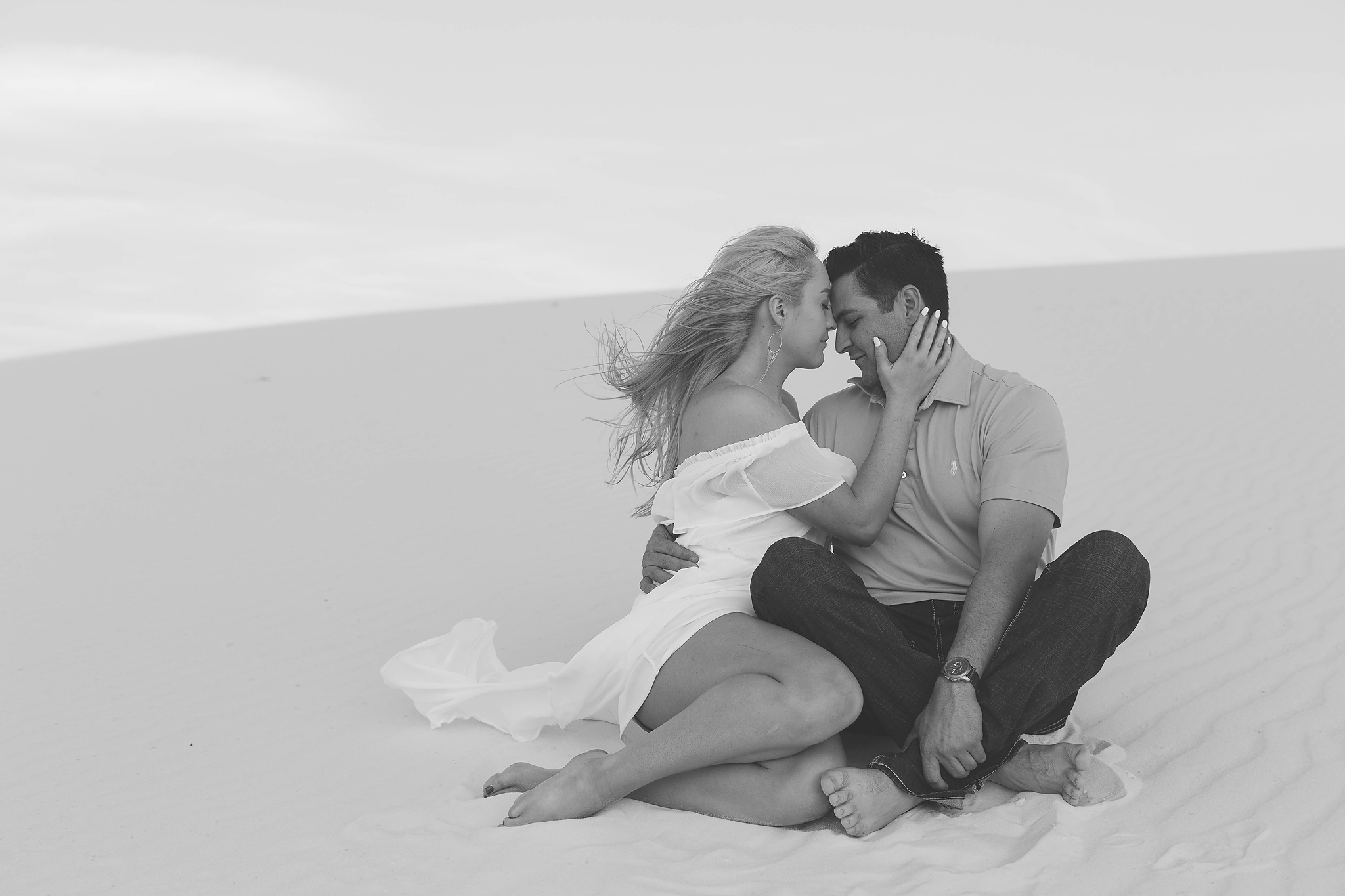 white-sands-engagement-portraits_24.jpg