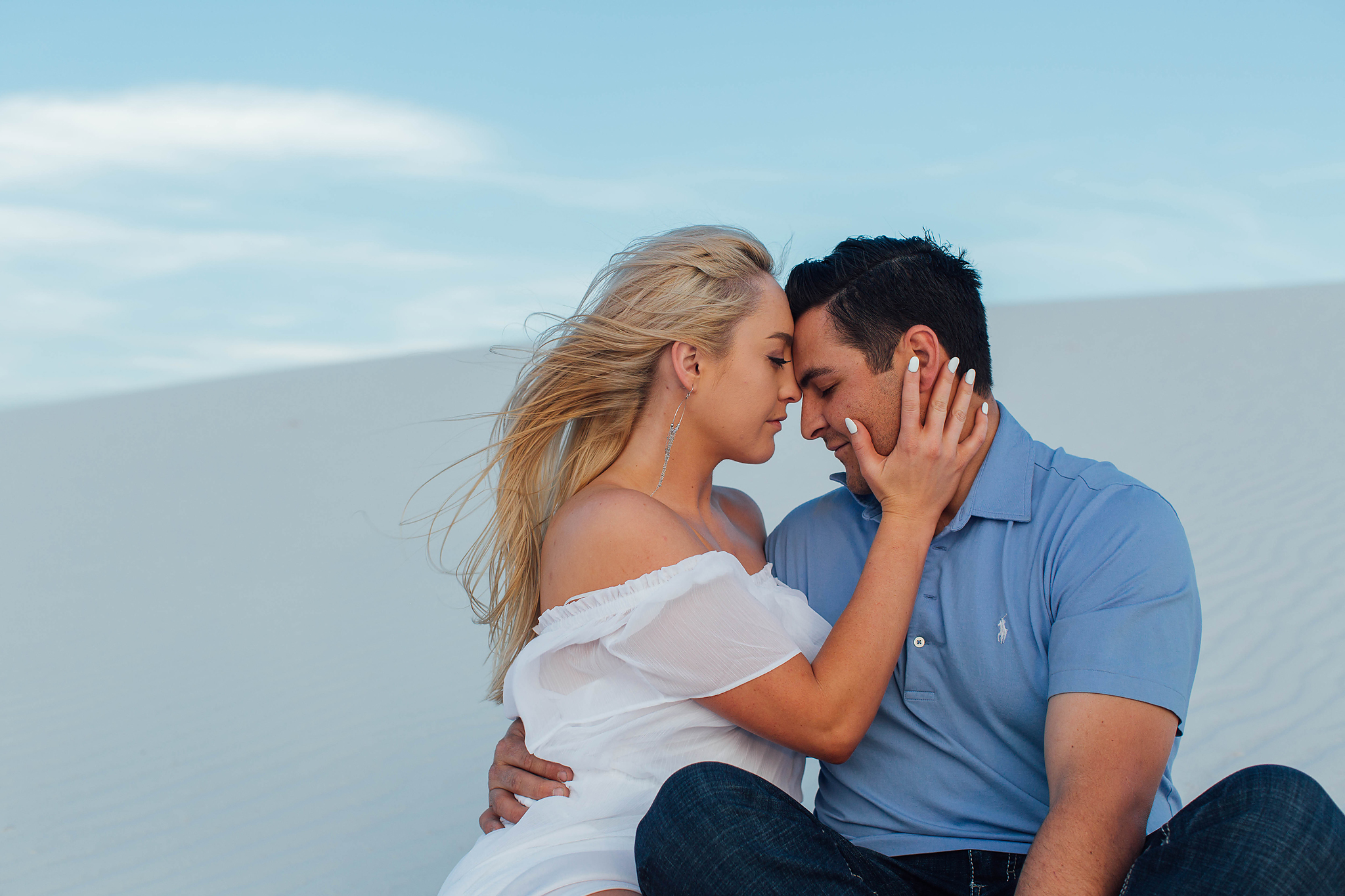 white-sands-engagement-portraits_26.jpg