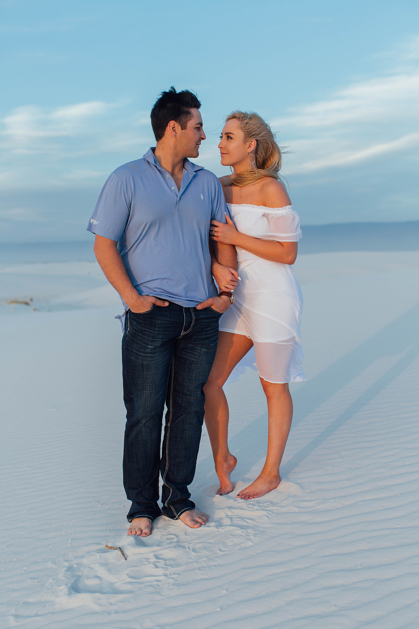 white-sands-engagement-portraits_31.jpg