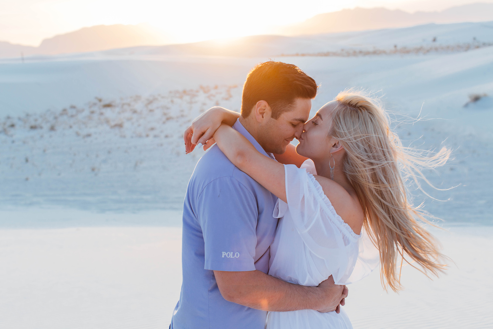 white-sands-engagement-portraits_38.jpg