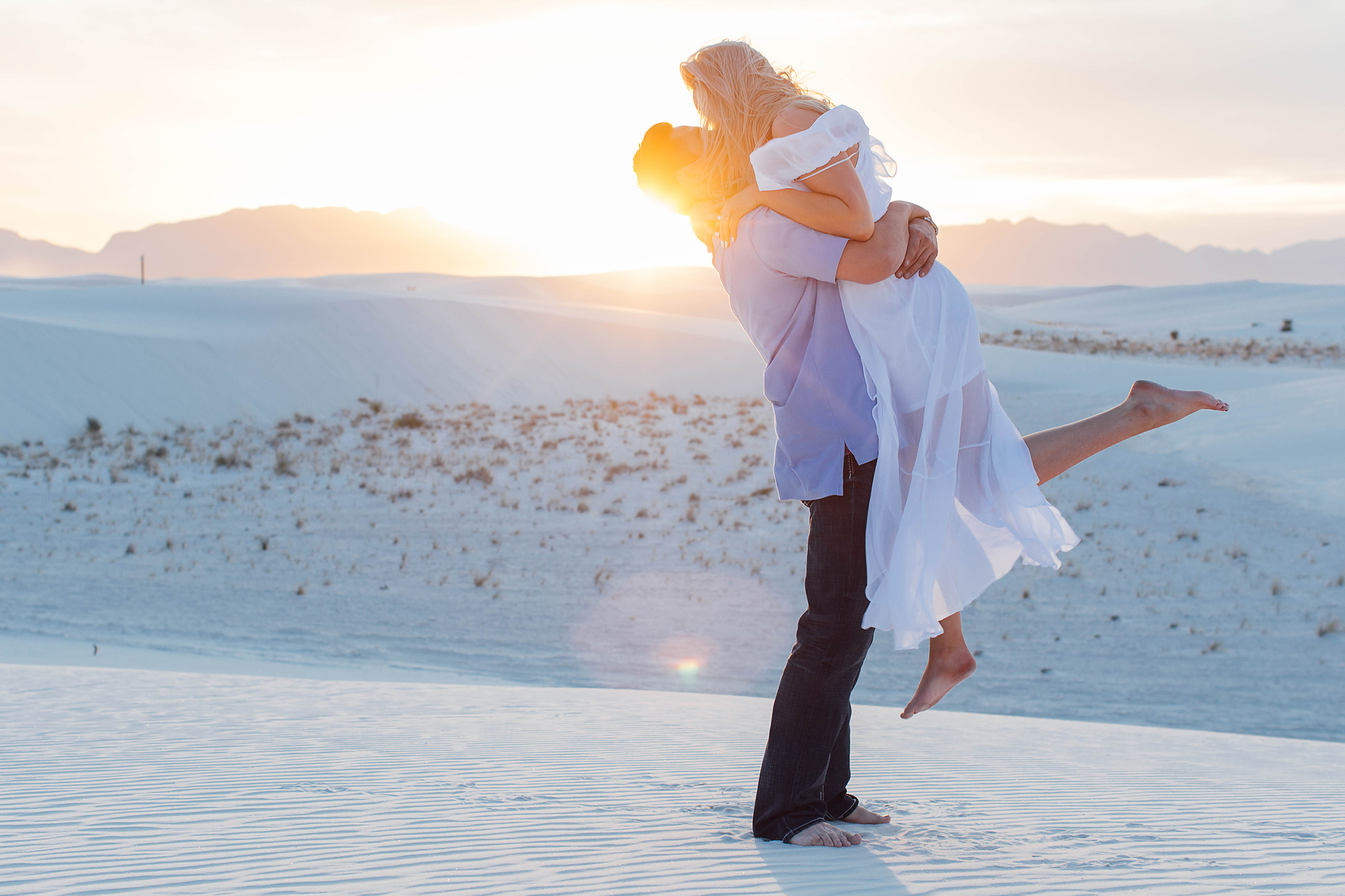 white-sands-engagement-portraits_39.jpg