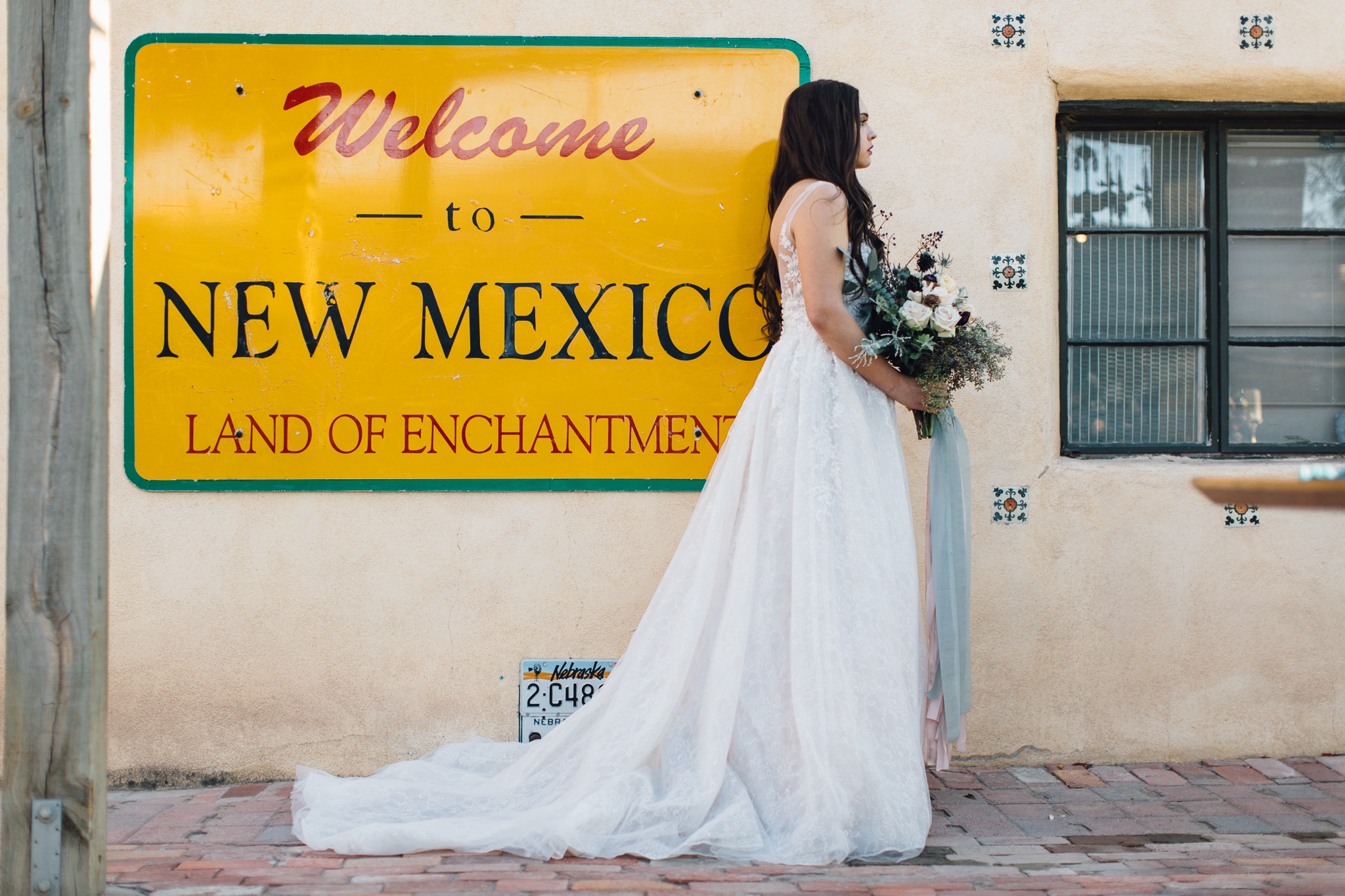 el-paso-wedding-photographer-084.jpg