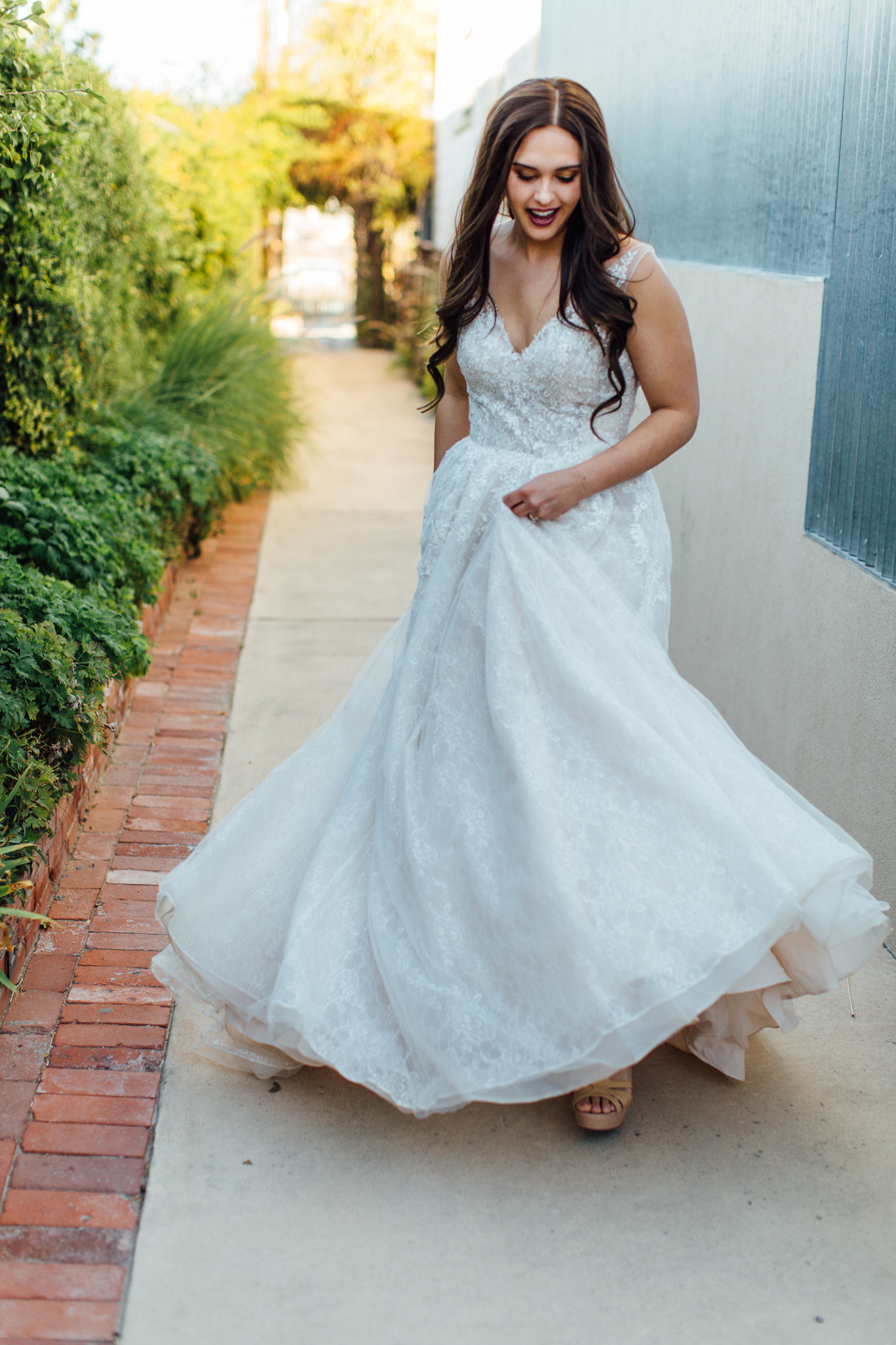 el-paso-wedding-photographer-104.jpg