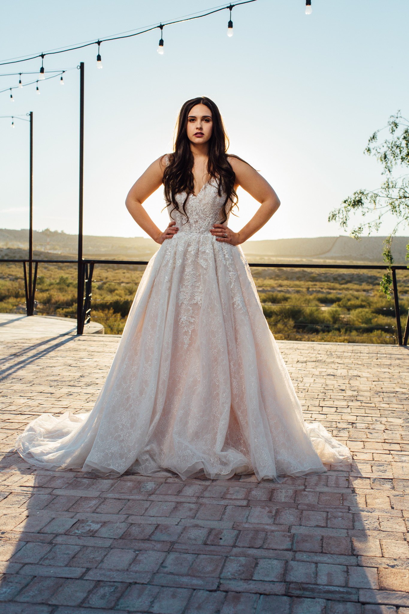 el-paso-wedding-photographer-125.jpg