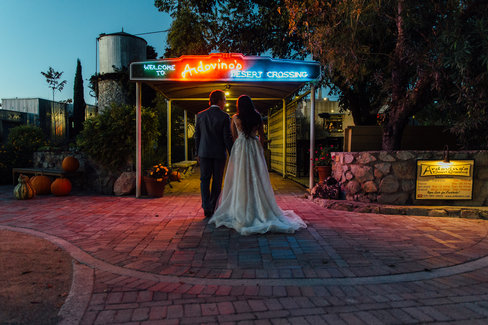 el-paso-wedding-photographer-175.jpg