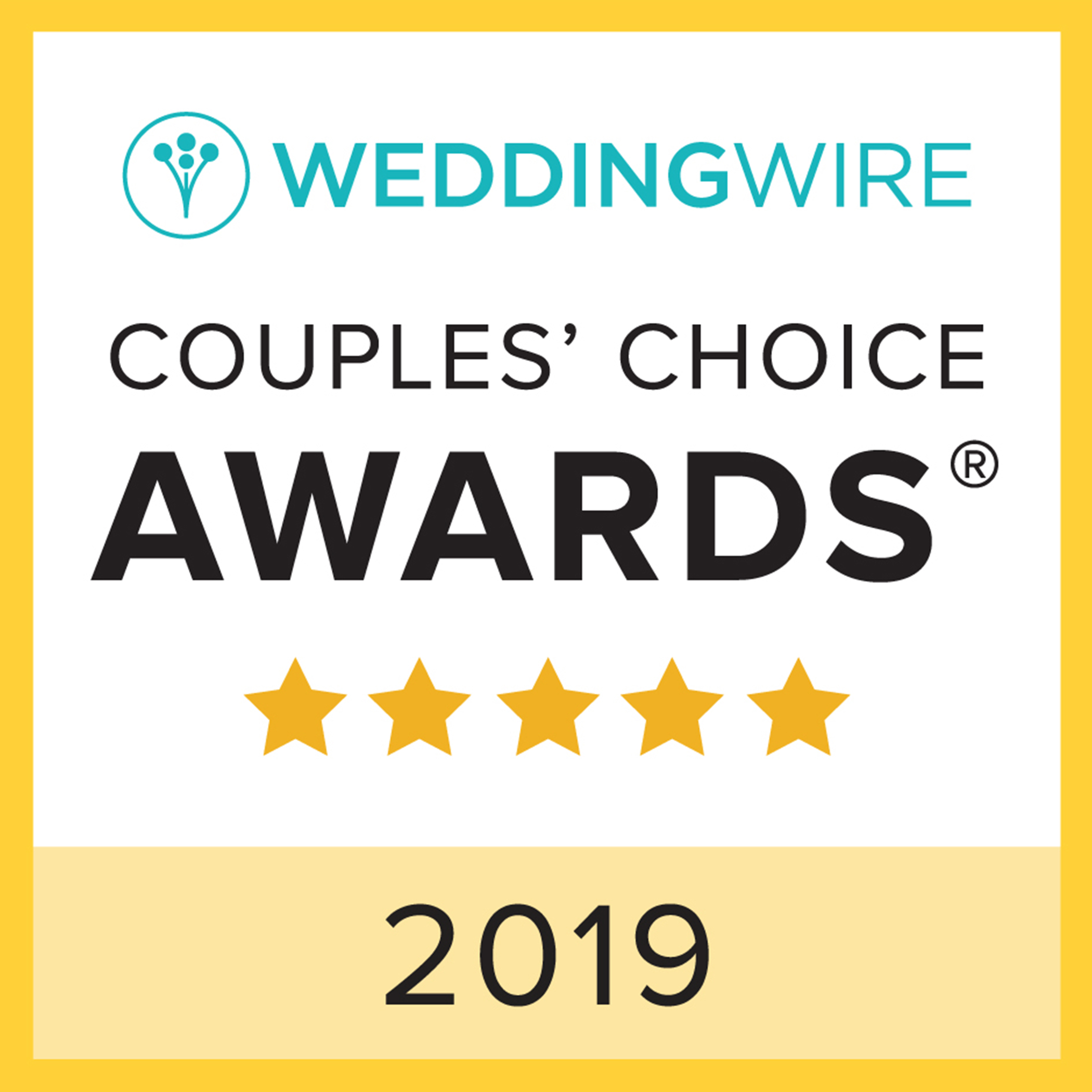 2019 Best New Mexico Wedding Photographers.jpg