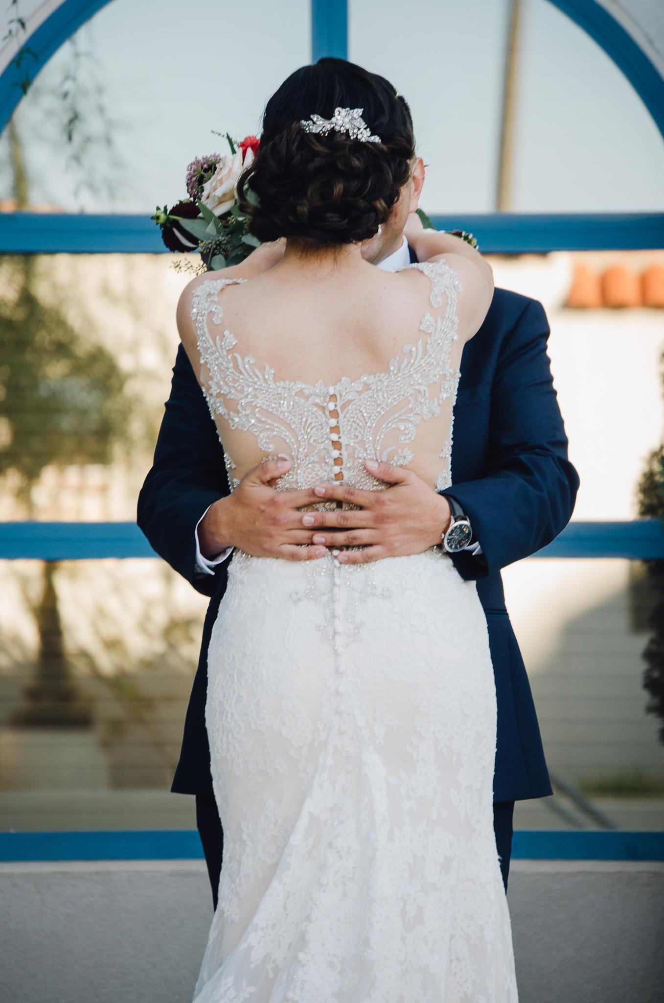 el-paso-weddings-096.jpg