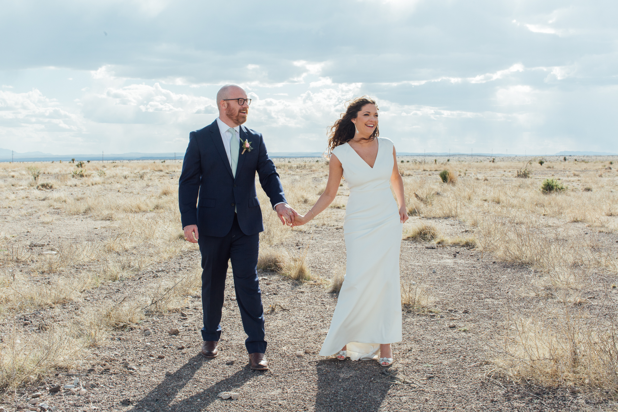 Marfa-Wedding-Photographers-23.jpg