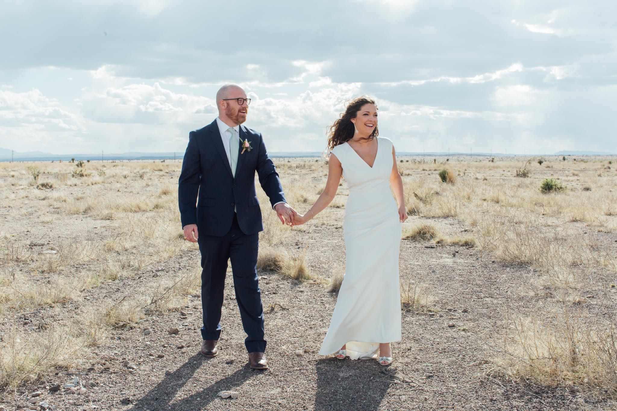 Marfa-Wedding-Photographers-23.jpg