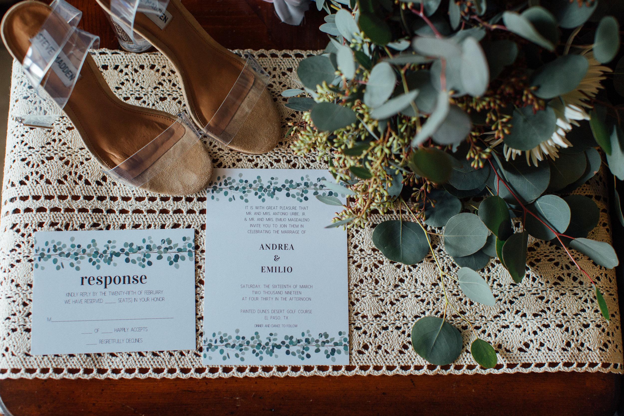 painted-dunes-el-paso-wedding_0006.jpg