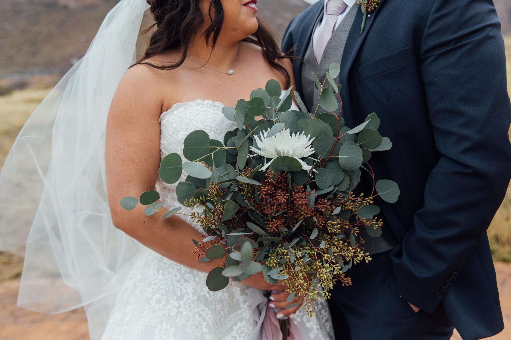 painted-dunes-el-paso-wedding_0034.jpg