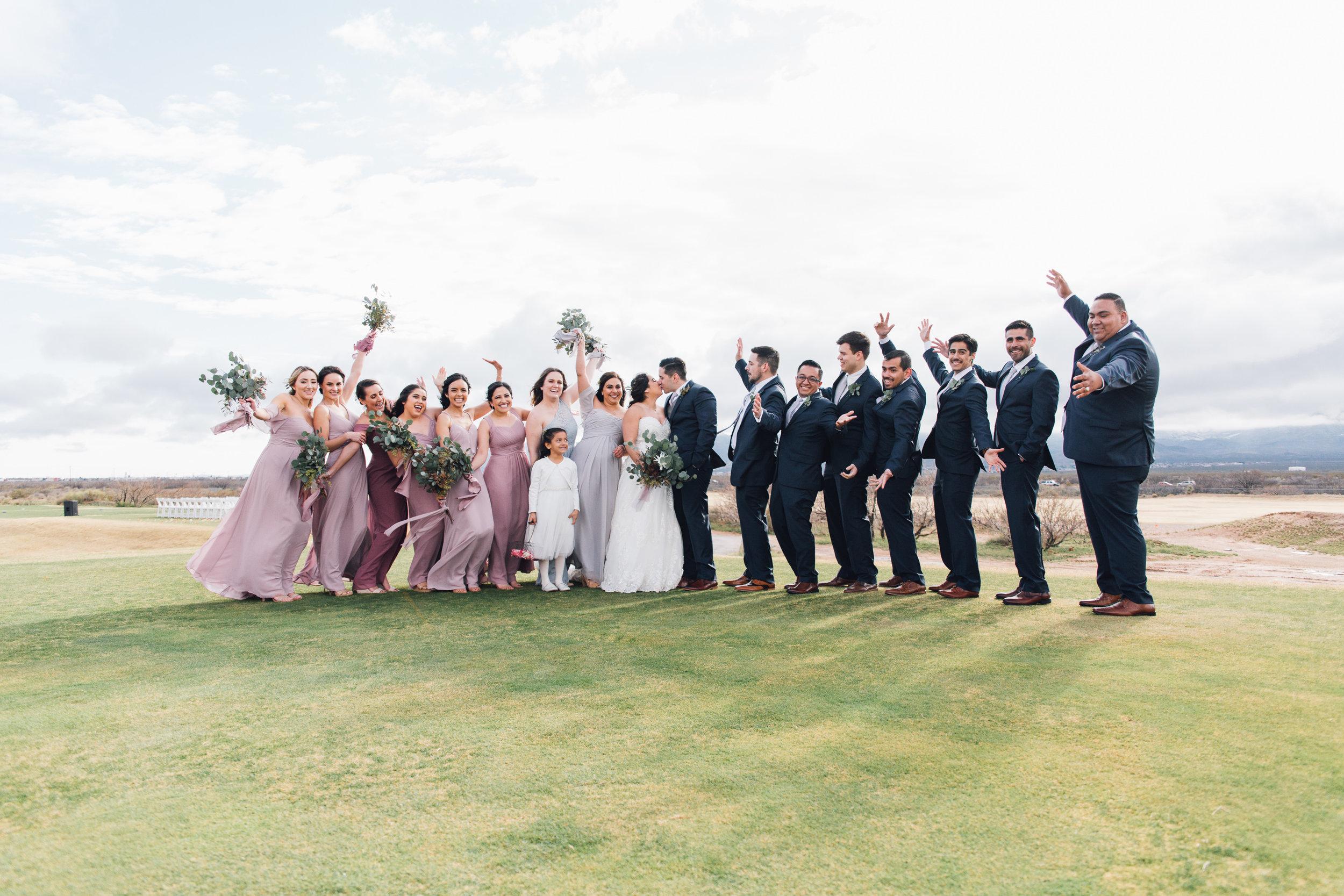 painted-dunes-el-paso-wedding_0025.jpg